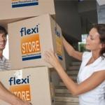 flexiboxes