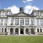 cardiff university Flexistore