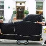 Piano_Removals_In_Christchurch